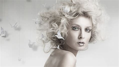 design fashion hair did you know azzuro hair design facts welcome to