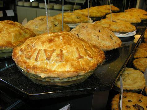 Baking Giveaway - baking contests