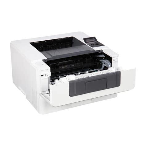 Hp Laser Jet M402n Printer hp laserjet pro m402n gts amman