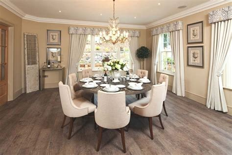 formal dining room design formal dining room design ideas peenmedia com