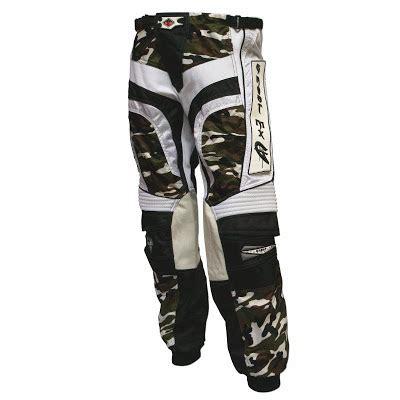 Sepatu Ahrs Buat Cross Enduro perlengkapan rider motocross laskar suzuki
