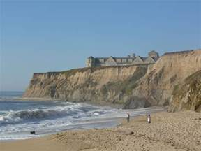half moon bay california fave places spaces