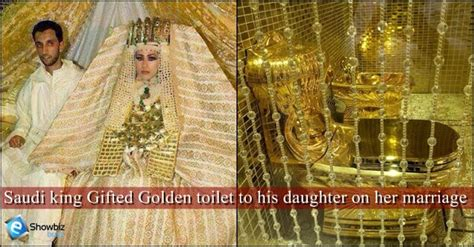 a worth living the story of a palestinian catholic books amazing stories around the world golden toilet gifted by
