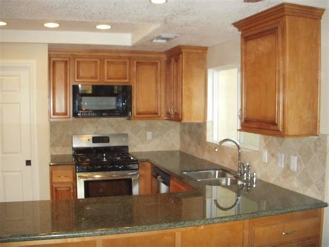 Hd Supply Kitchen Cabinets Photo Gallery