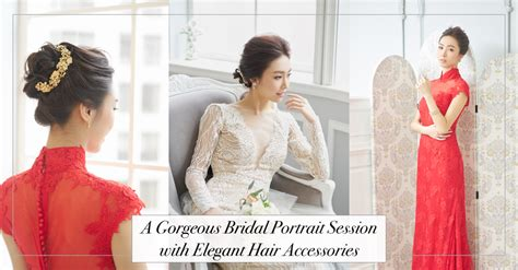 Wedding Hair Accessories Hong Kong by Wedding Hair Accessories Hong Kong Unique Accessories To
