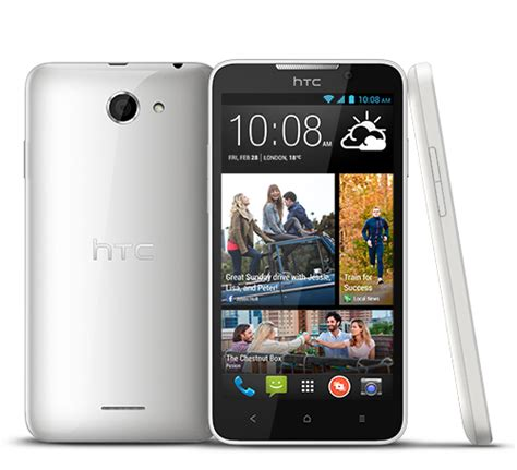 themes htc desire 516 htc desire 516 dual sim specs and reviews htc india