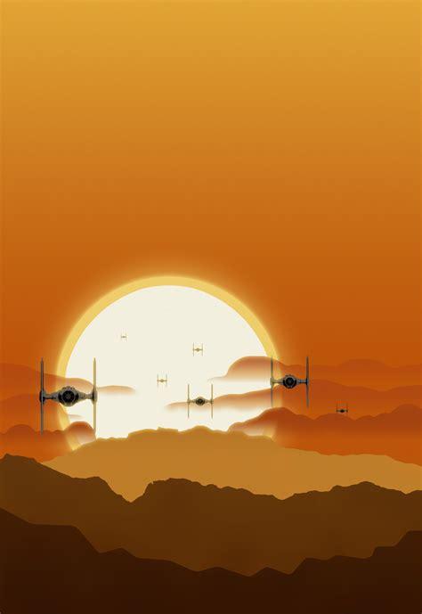 sci fi vector art  max melzer