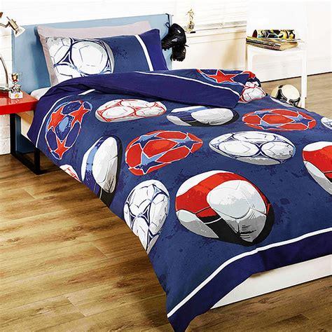 football bedding set football bedding set football bedding set football football print sports comforter