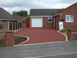 Aggregate Patio Drive Cote Ltd Specialise In Driveway Resurfacing Amp Resin