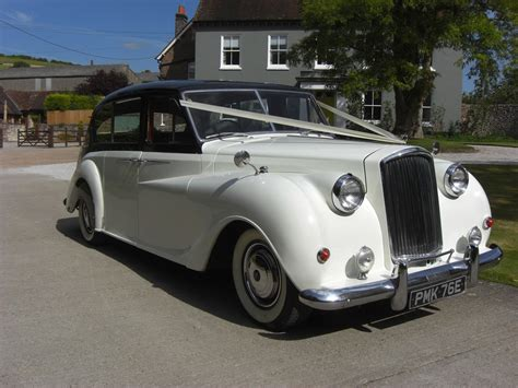 Wedding Car Uckfield by Princess Classic Wedding Car Hire In Uckfield