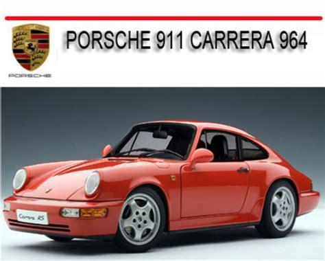 automotive repair manual 2009 nissan xterra electronic toll collection 2009 porsche 911 free repair manual porsche 911 workshop manual ebay