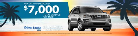Port Lavaca Car Dealerships by All New Vehicle Specials In Port Lavaca Port Lavaca Auto