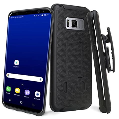 Samsung S8 Ultimate Hdc samsung galaxy s8 plus galaxy s8 plus black swivel