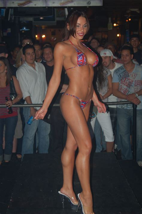 drunk tube pleasure file bridges bikini contest 5 jpg wikimedia commons
