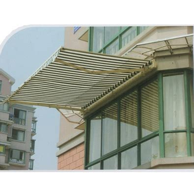 remote control awnings prices i awning awning electric remote control fixed peng peng