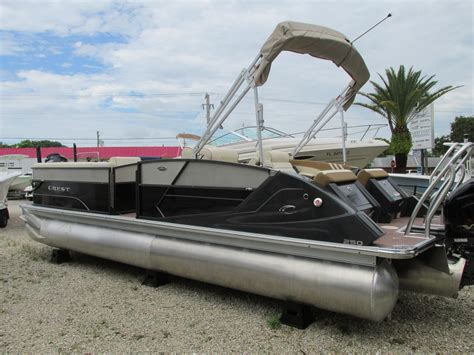 pontoon boats sale pontoon boats for sale in florida united states boats