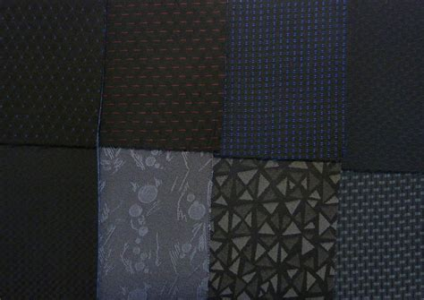 upholstery fabric cars auto upholstery how to upholster a car or truck seat car