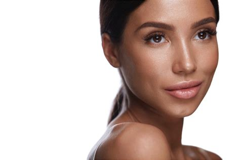laser hair removal treatments pros and cons laser