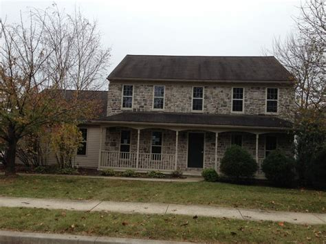 lancaster pennsylvania reo homes foreclosures in