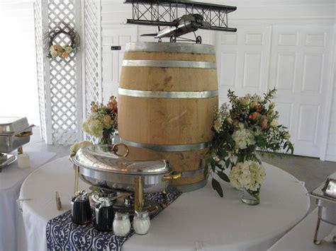 Wedding Planner Huntsville Al by Helping Weddings Huntsville Al