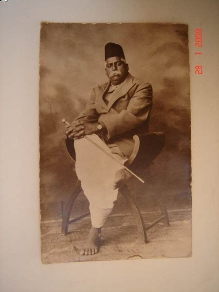 dr hedgewar biography in hindi dr keshav baliram hedgewar photos videos and biography