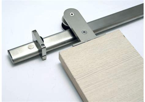 accessori per porte scorrevoli in legno accessori per porte scorrevoli in legno