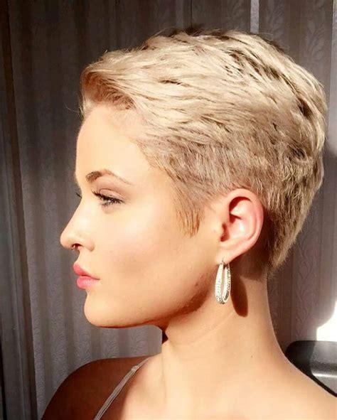 very short hairstyles on pinterest messy pixie corn row 991cc6e82da9c938981808912046b9c7 jpg short gray hair