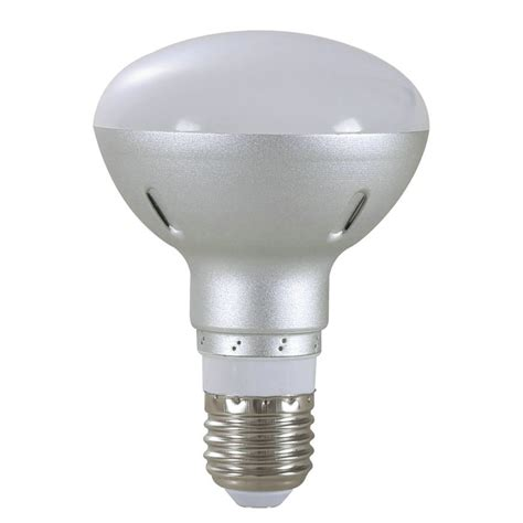 Cheap Led Light Bulbs For Home 5pcs Discount R39 R50 R63 R80 R90 3w 5w 7w 9w 12w Bulb L E27 E14 220v 110v Led Light
