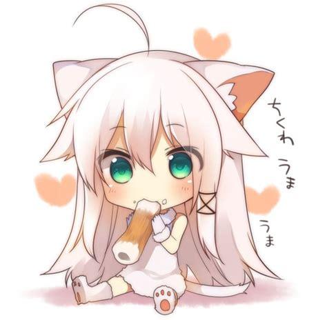 imagenes kawaii llorando anime chibi buscar con google anime chibi pinterest