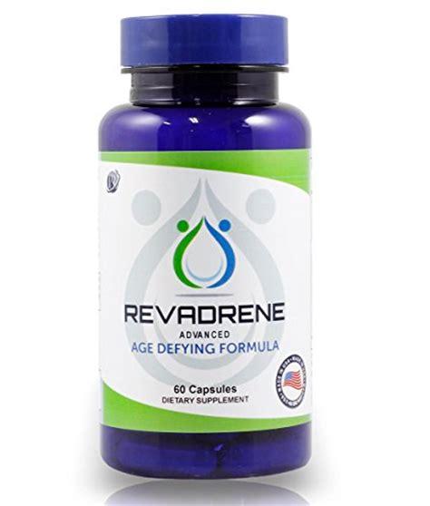 ingredients in dasgro hair formula repair your hair with dasgro hair formula hairlossable