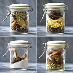 Salzmischungen Selber Herstellen 4195 by 1000 Images About Rezepte Zum Verschenken On
