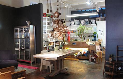 home design stores new york new york city s best home goods and furniture stores