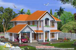 simple home design kerala simple small house design kerala style house design rcc