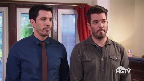 apply to be on property brothers property brothers apply apply for property brothers 28