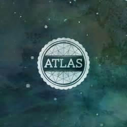 lyrics atlas sleeping at last atlas year one lyrics and tracklist