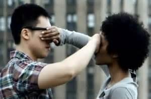 color blind racism color blind or color brave expatriatus