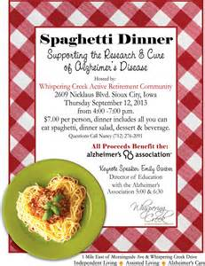 pasta dinner menu page 10 of 65 siouxland chambersiouxland chamber