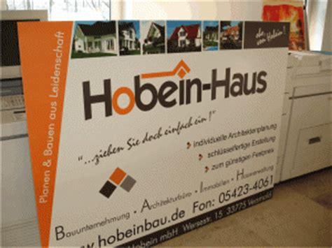Baustellenschild Regeln by Bauschilder Und Baustellenschilder Der Marketing Zentrale