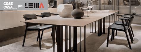 tavoli eleganti tavoli soggiorno eleganti idee per il design della casa