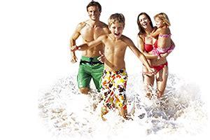 download beach png hd hq png image | freepngimg