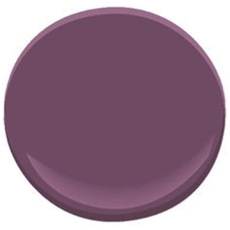 benjamin moore deep purple colors paint colors on pinterest 43 pins