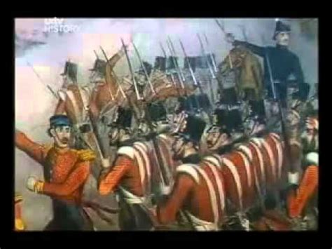 125 Best Images About Crimean War On Pinterest British Documentary Ottoman Empire