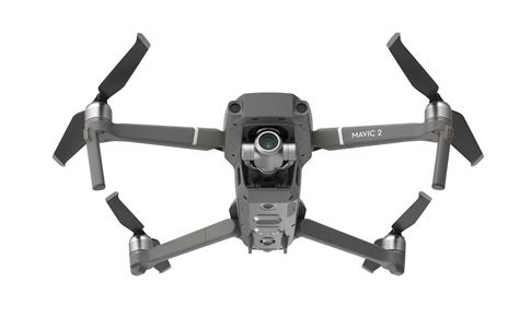 dji s new mavic 2 drones upgraded cameras and zoom
