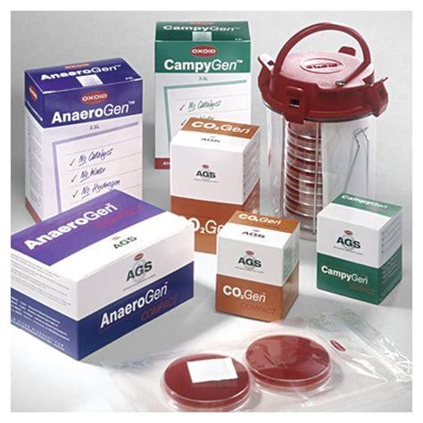 oxoid anaerojar 2 5 liter thermo scientific oxoid anaerojar de 2 5 l thermo