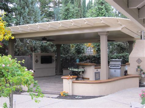 aluminum pergola patio covers pergola design ideas
