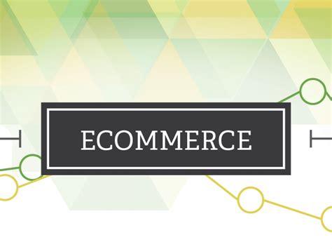 header design ecommerce evenvision digital solutions design development