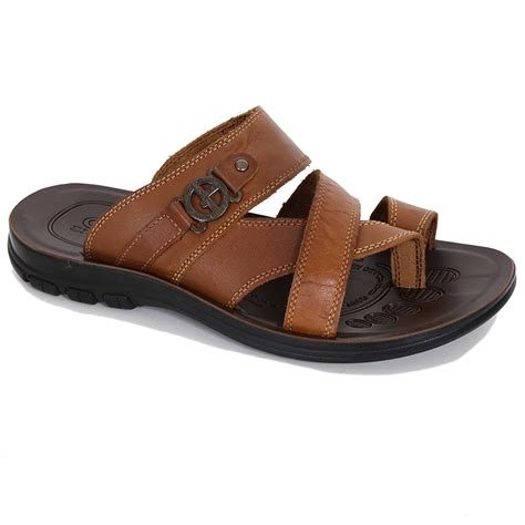 sandals travel travel sandals 28 images karrimor womens footwear