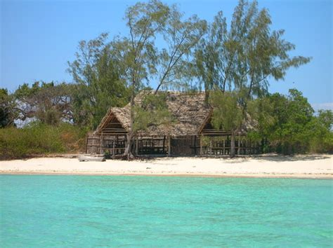 Indian House Plans With Photos by Zanzibar Island Tourism Best Of Zanzibar Island Tripadvisor