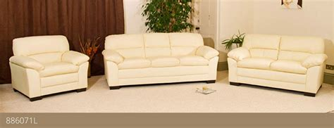 uk sofas direct wholesale trade sofas and furniture global furniture