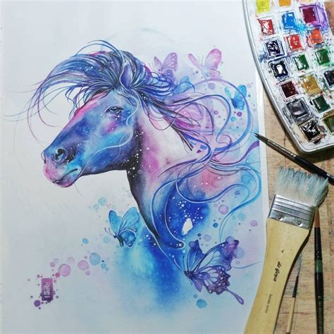 watercolor tattoo artist jakarta 159 best images about tattoos on pinterest watercolors